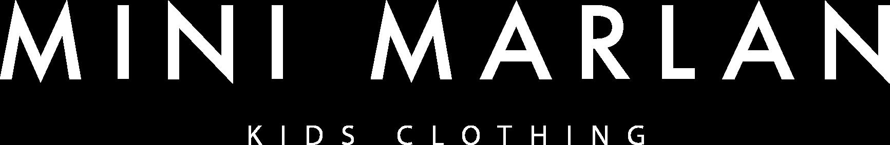 MINI MARLAN